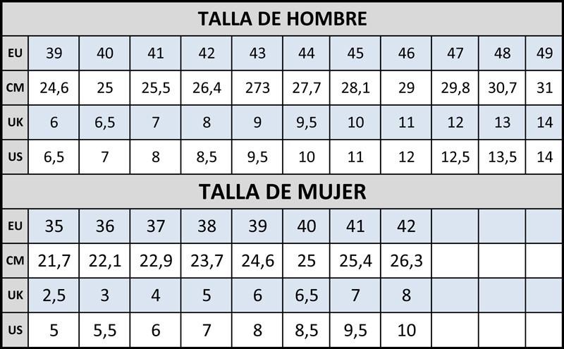 [:es]Tabla de tallas[:en]Size Chart[:]